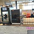 PIG_2005_meitu_17.jpg