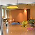 PIG_2006_meitu_1.jpg