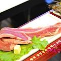 PIG_1819_meitu_33.jpg
