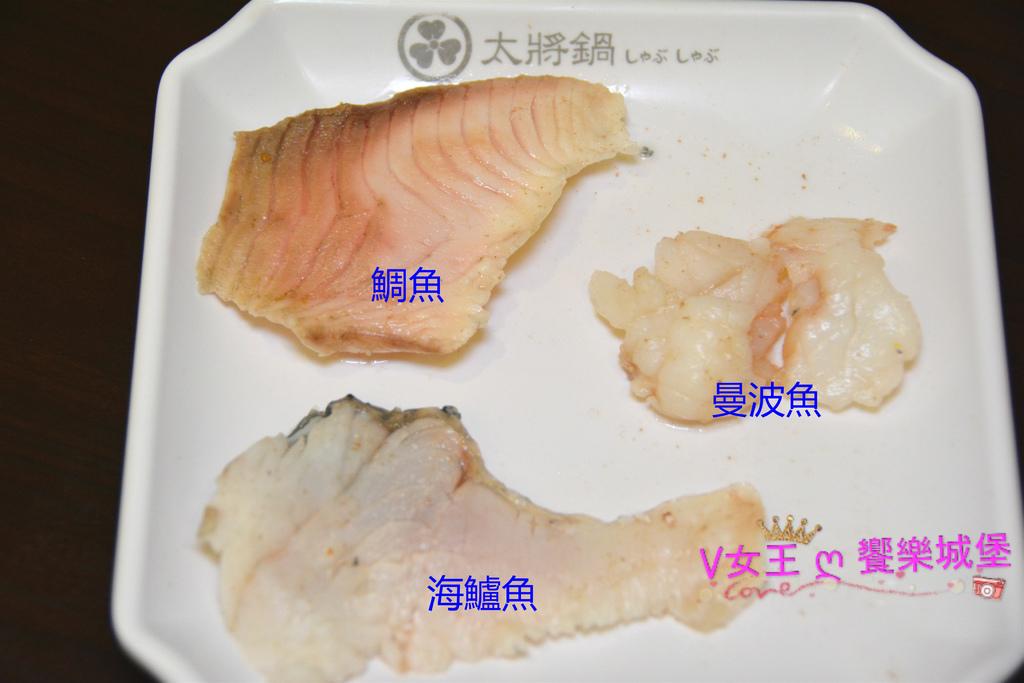 PIG_2307_meitu_69.jpg