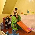PIG_2654_meitu_25.jpg