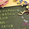 PIG_2670_meitu_36.jpg