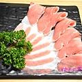 PIG_5680_meitu_17.jpg
