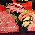 PIG_5442_meitu_39.jpg