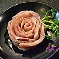 PIG_6768_meitu_43.jpg