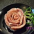 PIG_6769_meitu_44.jpg