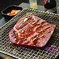 PIG_6779_meitu_51.jpg