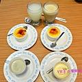 PIG_7129_meitu_57.jpg