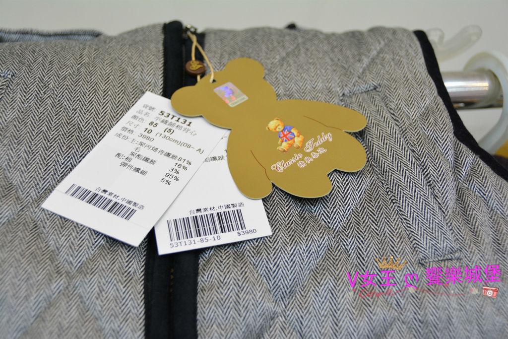PIG_7408_meitu_34.jpg