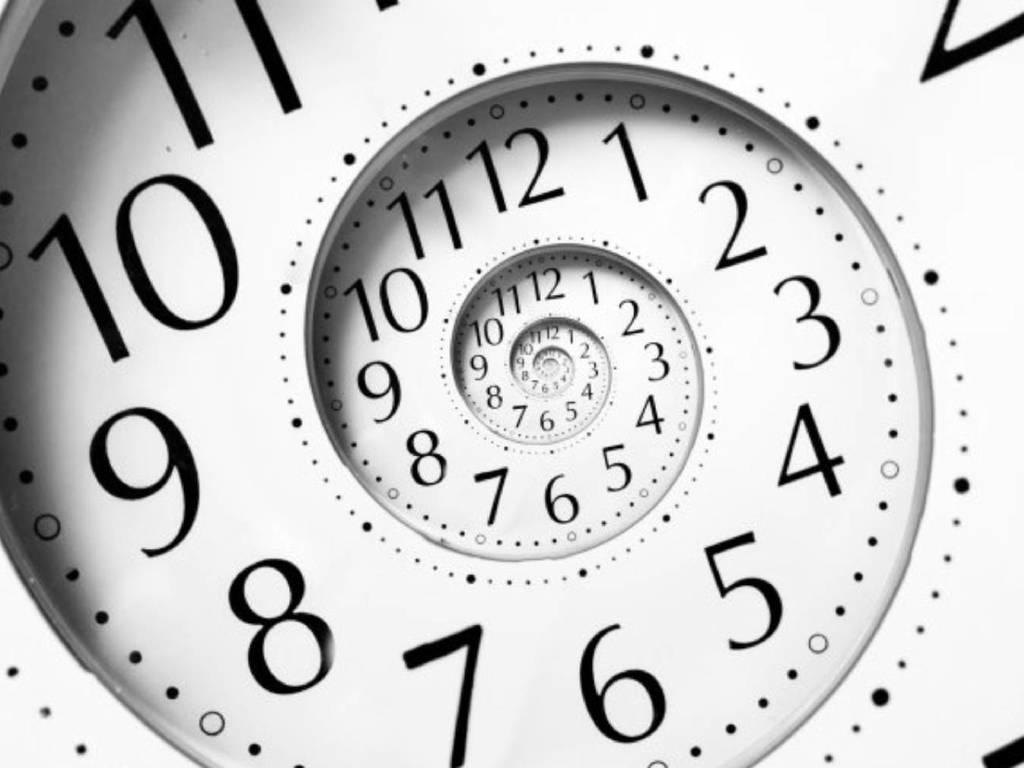 time02--_1024.jpg
