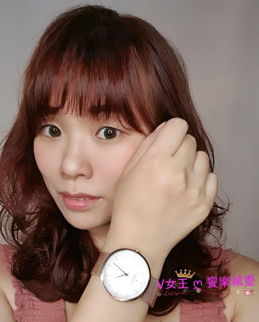 beauty_20190731192757-1.jpg