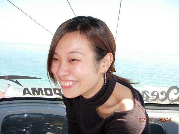 931212 海洋公園覽車4~2.jpg