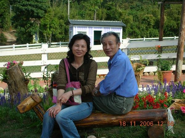 20061118-004~2.jpg