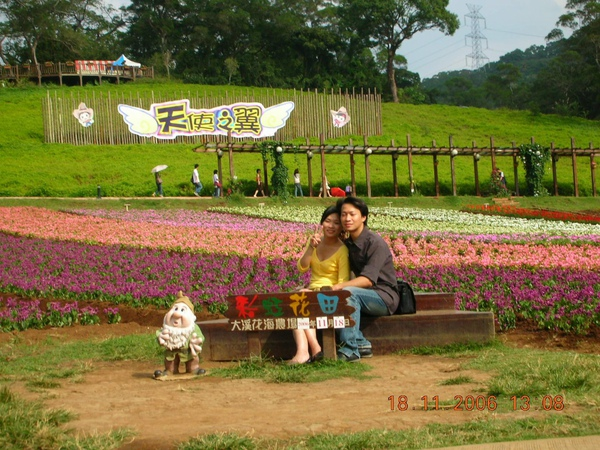 20061118-011~2.jpg
