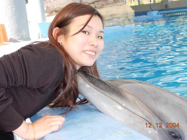 931212 海洋公園海豚5~2.jpg