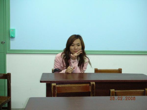 小學教室~1.jpg