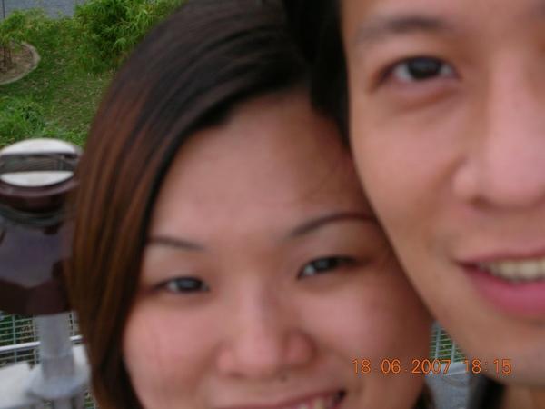 20070618-010~2.jpg