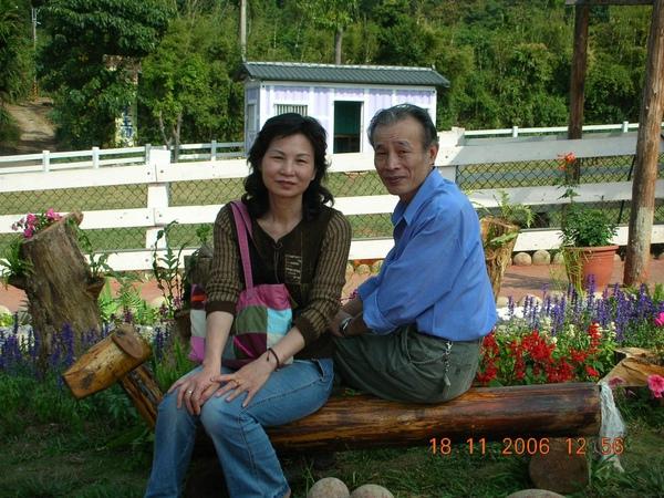 20061118-005~2.jpg