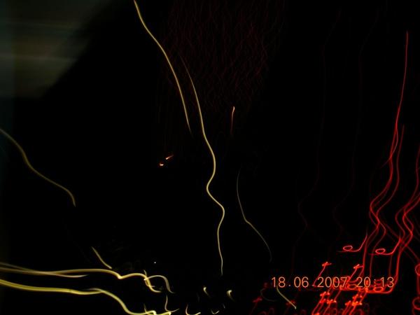 20070618-015~2.jpg