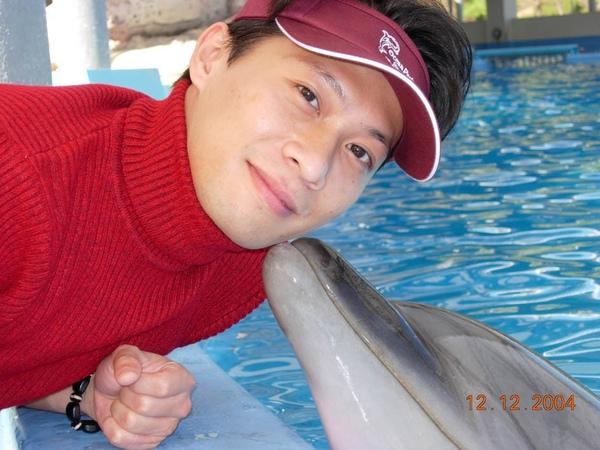 931212 海洋公園海豚6~2.jpg