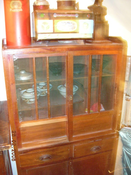 復古碗櫥~1.jpg