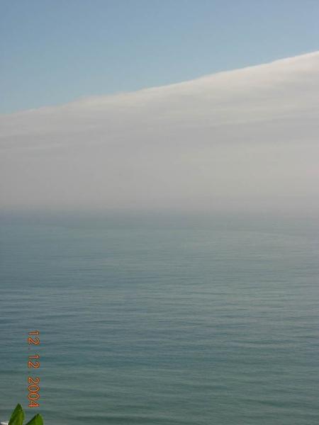 931212 遠來海景2~2.jpg