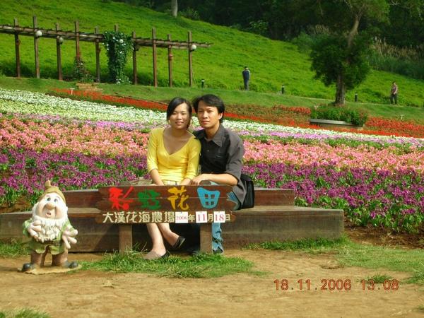 20061118-010~2.jpg