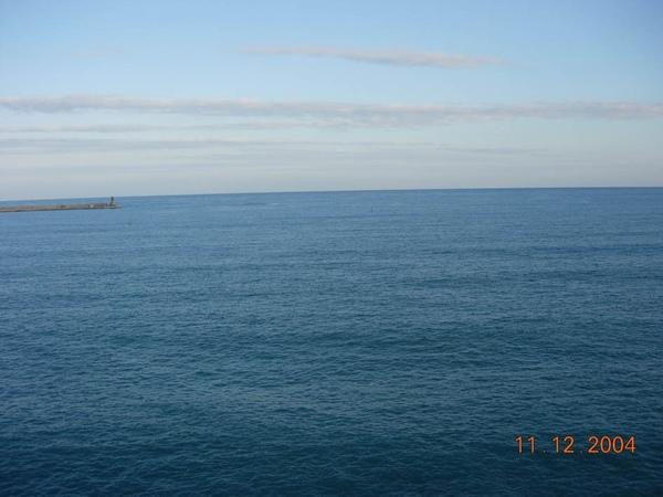 931211 秘密海ㄉ海景~2.jpg