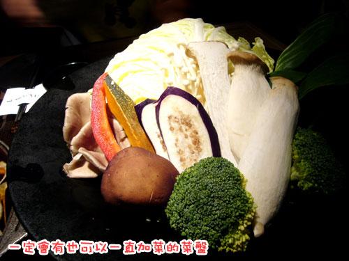 壽喜燒一丁---菜盤.jpg