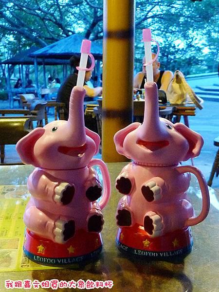 六福村---大象杯.jpg