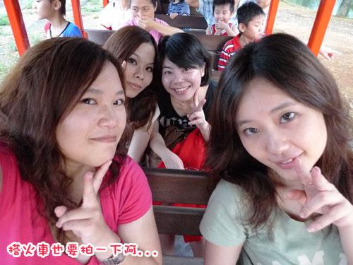 六福村---蒸汽火車.jpg