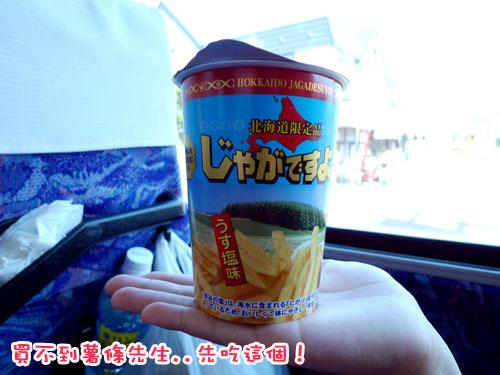 北海道D3-山寨版薯條先生.jpg