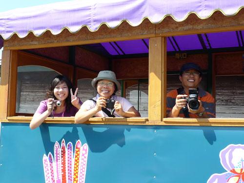 北海道D3-遊園車2.jpg