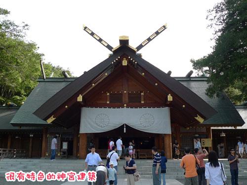 北海道D4-北海道神宮2.jpg