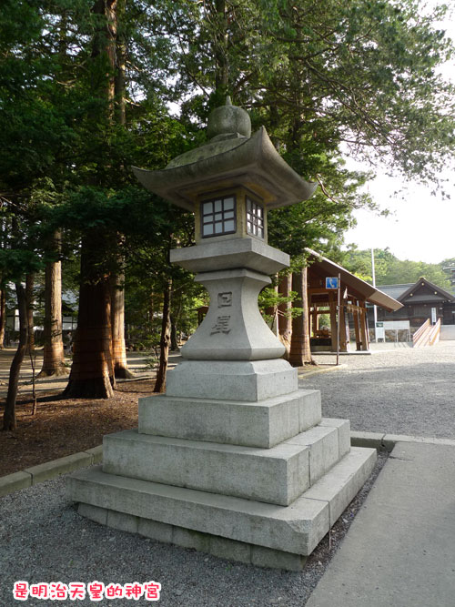 北海道D4-北海道神宮3.jpg