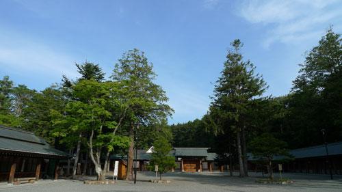 北海道D4-北海道神宮4.jpg