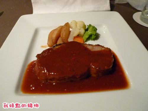 北海道D4-晚餐8.jpg