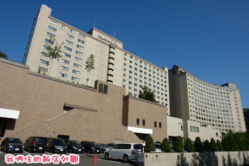 北海道D4-飯店外觀.jpg