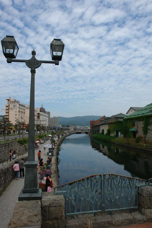 北海道D5-小樽運河3.jpg