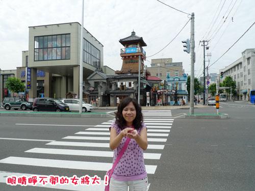 北海道D5-小樽運河5.jpg