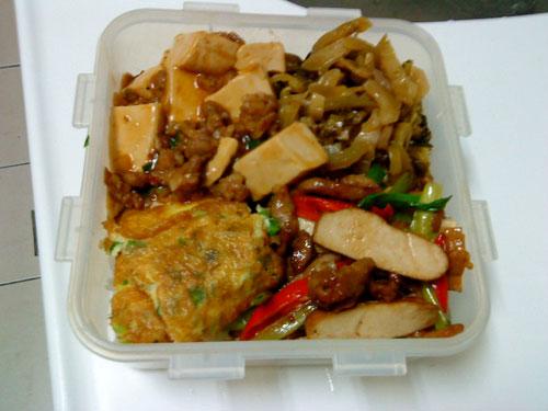 便當菜---麻婆豆腐.jpg