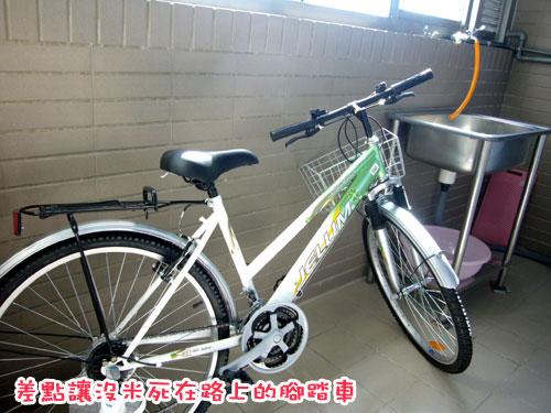 土城一周年---腳踏車.jpg