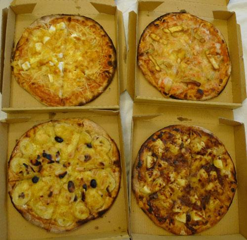 跨年-披薩1.jpg