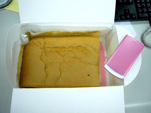 吉品軒蛋糕---蛋糕開.jpg