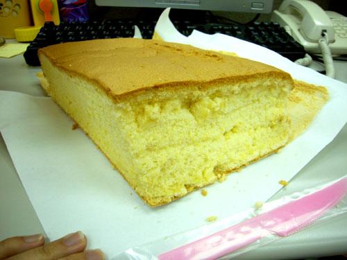 吉品軒蛋糕---好大一塊1.jpg