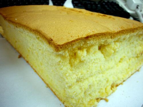 吉品軒蛋糕---好大一塊.jpg