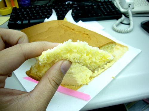 吉品軒蛋糕---切片.jpg