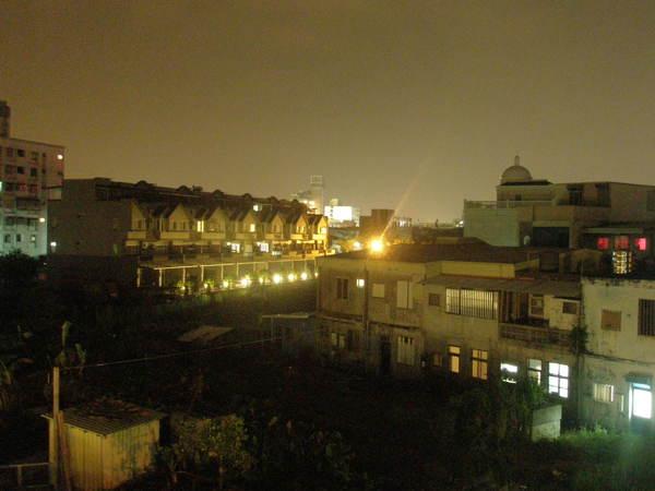 宜蘭的夜.JPG