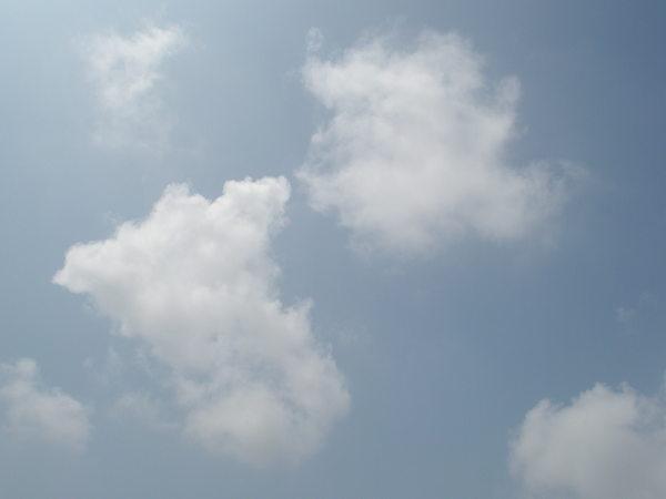 宜蘭的天氣.JPG