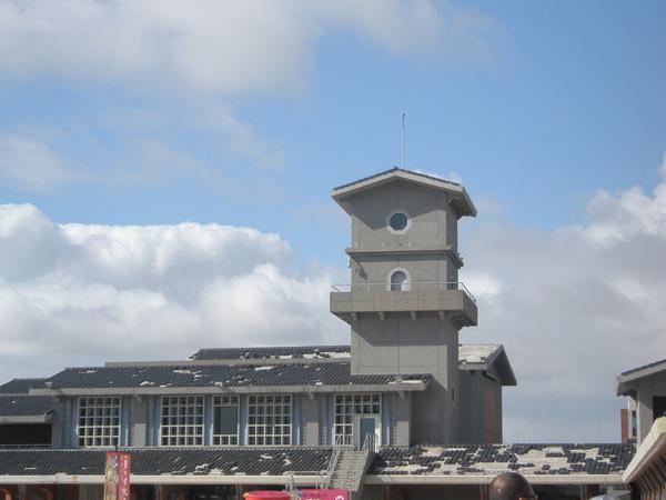 宜蘭藝術中心-颱風20081010.JPG